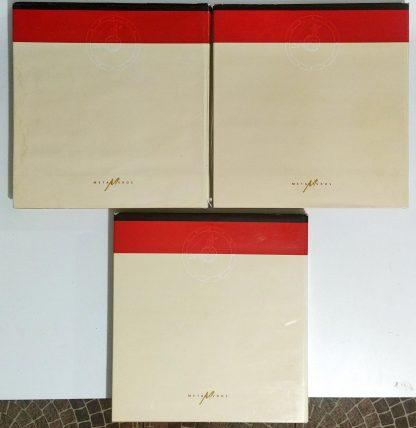 Box o Brasil dos Viajantes – 3 Volumes