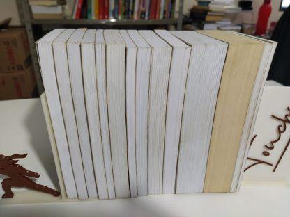 Coleção Honoré de Balzac Lepm Pocket – 14 Volumes